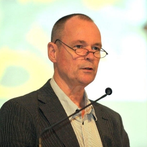 Wolfgang Knopp