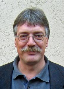Hermann Walter